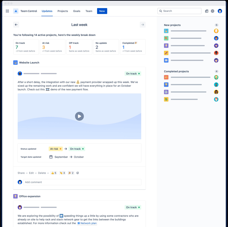 captura de tela do produto