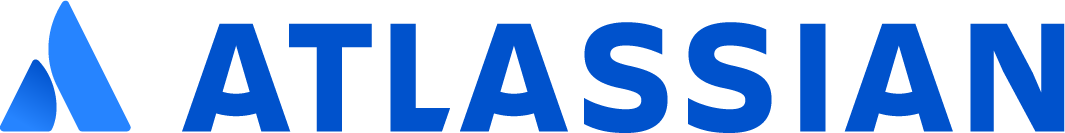 Logo d'Atlassian