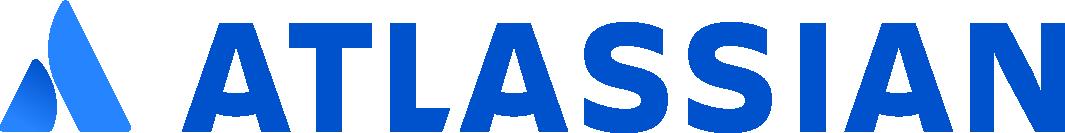 Atlassian 로고