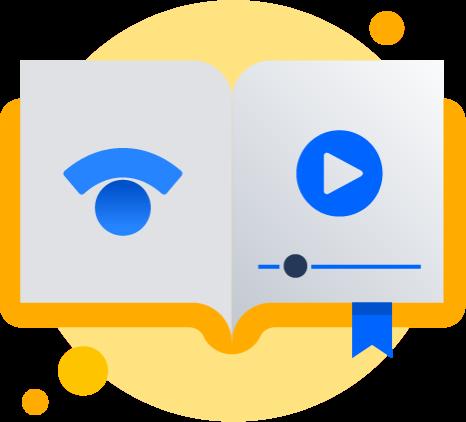 Webinarium poświęcone Statuspage — ilustracja
