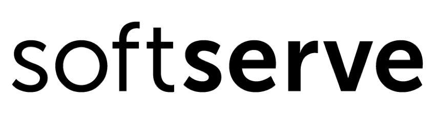 softserve logo