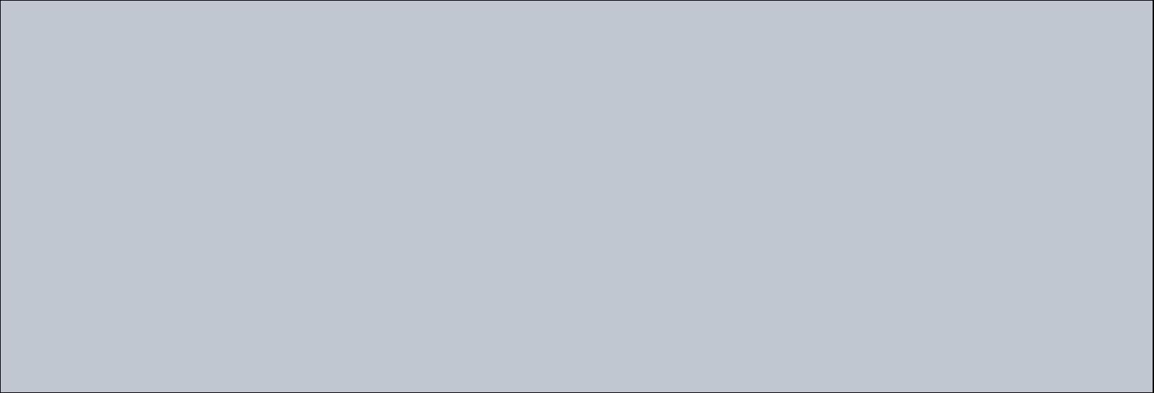 Delaware North logo