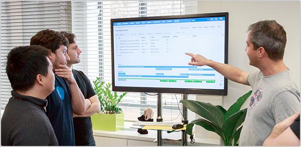 Apresentando o roteiro do produto | Coach Agile Atlassian