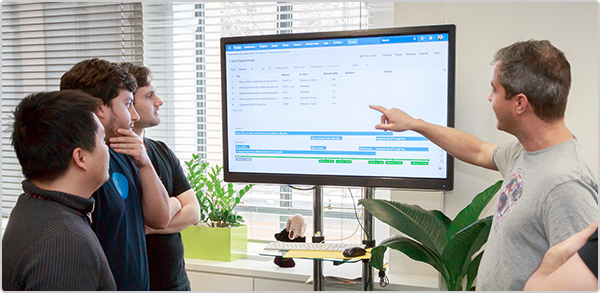 Presenting product roadmaps | Atlassian agile coach