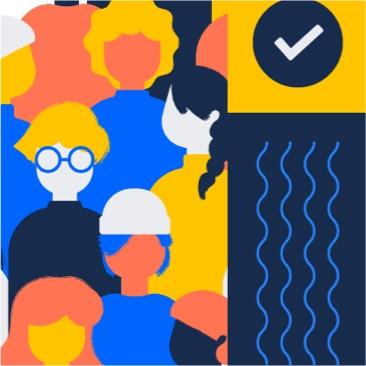 A Comunidade Atlassian
