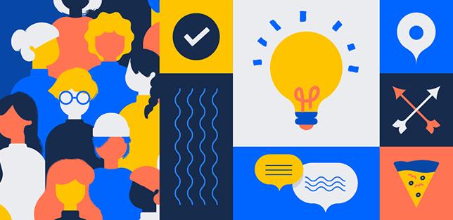 Komunita Atlassian
