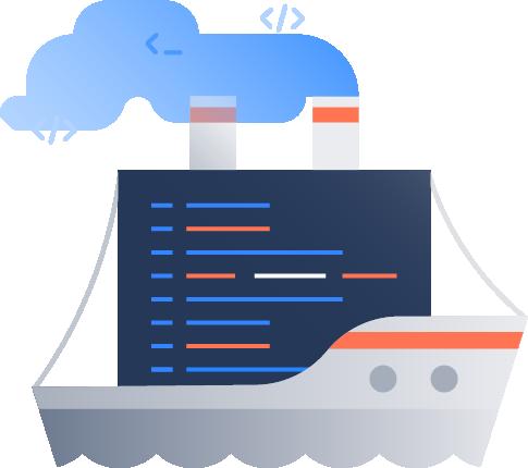 Atlassian agile coach