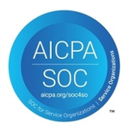 SOC 徽标