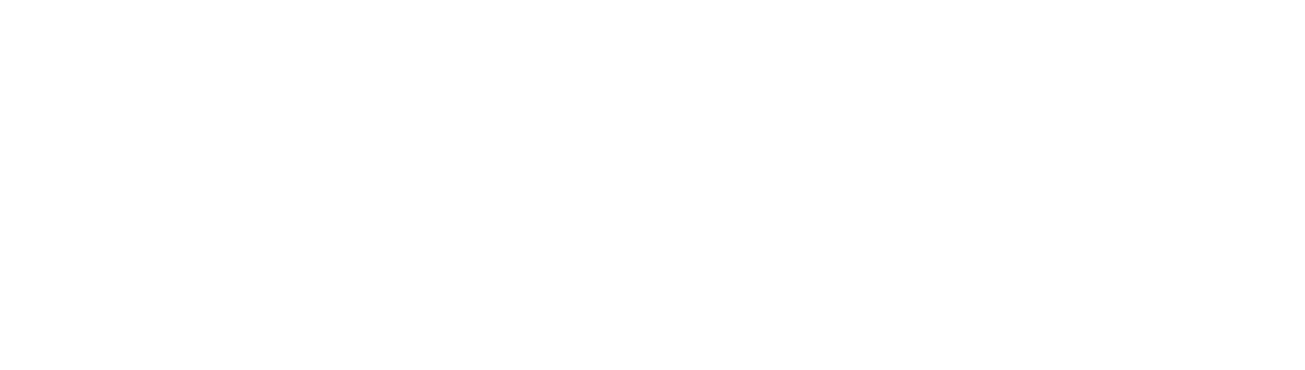 Circle Ci logo