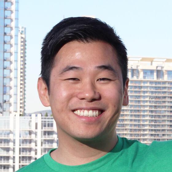 Représentant du service de conseils et d'évaluation chez Atlassian
