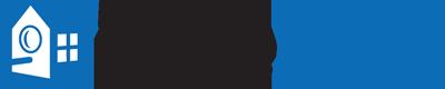 Logotipo de HomeAway