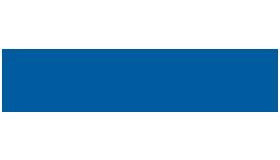 Dow Jones のロゴ