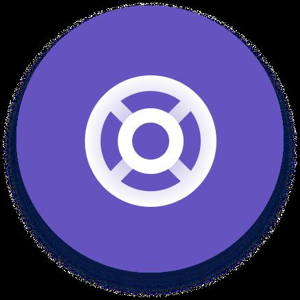 Logo do Halp