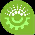 ira Misc Workflow Extensions (JMWE) logo