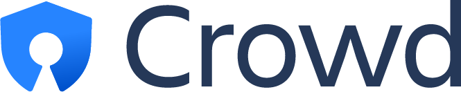 Crowd-logo