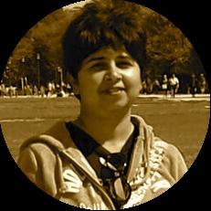 Juni Mukherjee