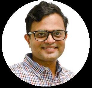 Deepak Parmar