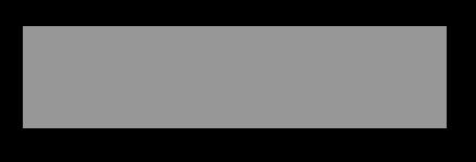 Cerner のロゴ